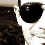 Profilbild von Chriss