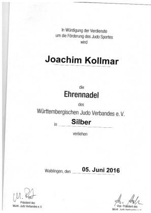 ehrenurkunde_wjv_2-page0