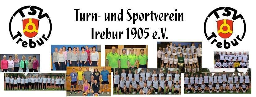 TSV 05 Trebur e.V.