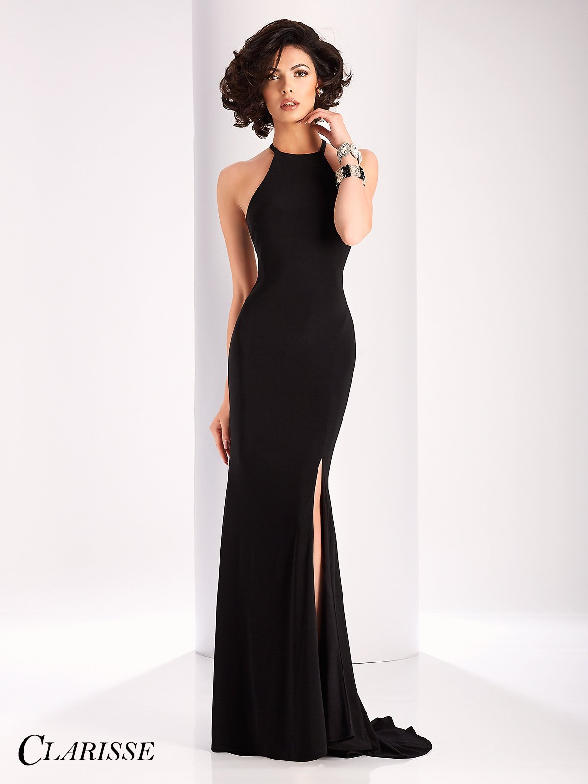 prom dresses that stand out