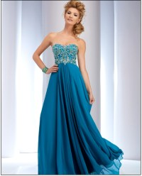 Plus Size Prom Dresses Nyc Stores - Eligent Prom Dresses