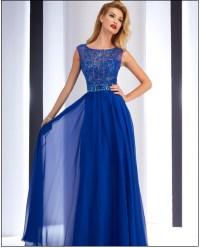 Prom Dresses Stores In New York - Eligent Prom Dresses