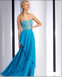 Prom Dresses Buffalo New York - Discount Evening Dresses