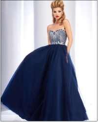 Plus Size Prom Dress Stores Nyc - Eligent Prom Dresses