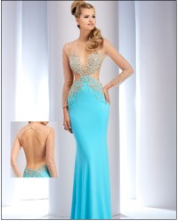 Prom Dresses Buffalo New York - Eligent Prom Dresses