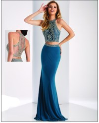 Prom Dresses In New York | Great Ideas For Fashion Dresses ...