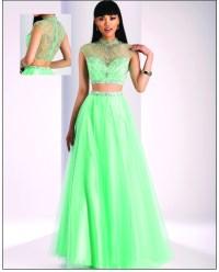 Prom Dresses New York City Area - Eligent Prom Dresses