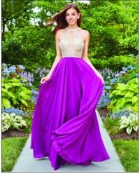 TT New York - Prom Dresses - Amherst, NY