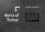 Item image: World of Trevor