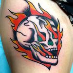 Zelaya Tattoos