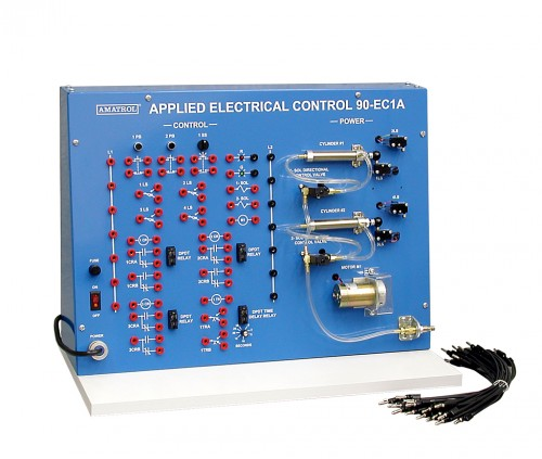 Electrical Schematic Training