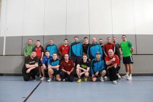 SG 20180106 Vereinsmeisterschaft-0002