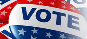 Absentee Ballot Application Deadline General Election