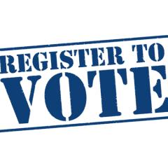 Register Before The Deadline!