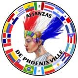 Donation Drive for Alianzas de Phoenixville