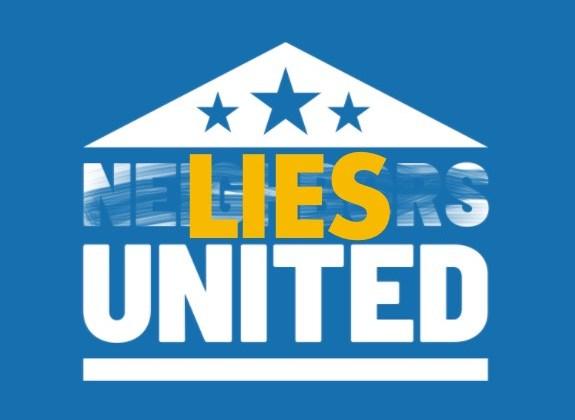 Lies United: Debunking School Board Misinformation, Part 6