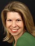 Cherie Harder