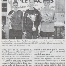 Ouest_France_23-05-2018