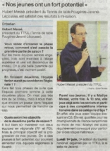 Ouest_France_29-01-2020