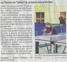 Ouest_France_07-09-2020