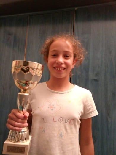 Tournoi de Thorigné-Fouillard 2020