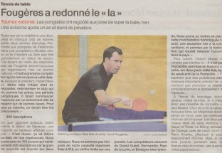 Ouest_France_30-08-2021b