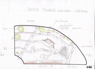 K1600_Design Theater