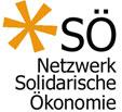 SOE-Logo1