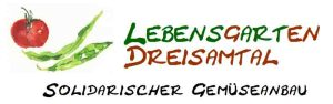 Lebensgarten-Dreisamtal