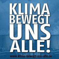 Fortschreibung der Klimaschutzstrategie der Stadt Freiburg @ Historisches Kaufhaus