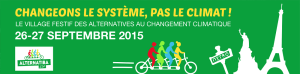 tour-alternatiba-villages-alterantives