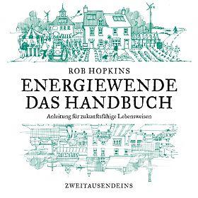 energiewende-handbuch