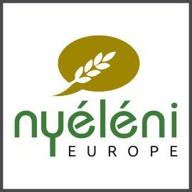 Nyéléni - Kongress für Ernährungssouveränität @ Freie Waldorfschule Freiburg-Rieselfeld