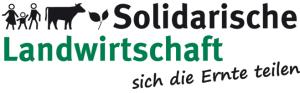 solawi-logo-660x204
