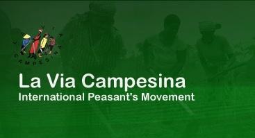 via-campesina-logo