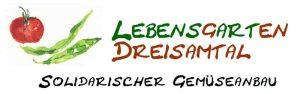Sehnsucht nach Eden; Filmgespräch @ Quartierstreff20 Bauverein Breisgau e.V.