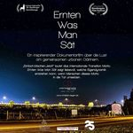 Ernten was man sät & 60 Seasons @ Kommunales Kino