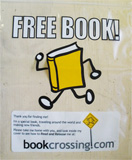 bookcrossingbag