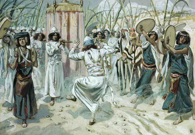 tissot-david-dancing-before-the-ark-640x444