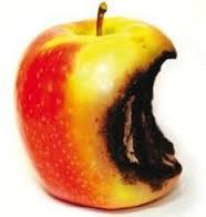 bad-apples