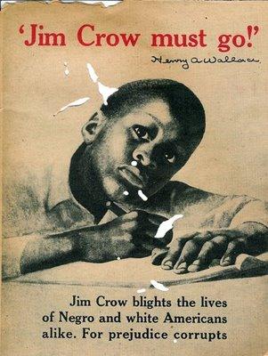 jim-crow