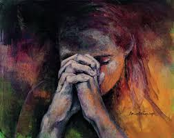 lords prayer 2