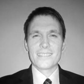 Jerrod Nelms, PhD, MPH