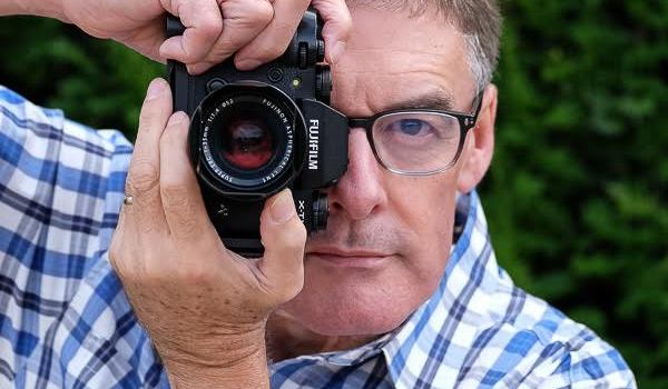 Chris Upton