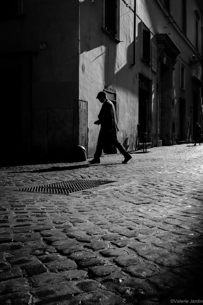 ©Valerie Jardin - Roma Street X100T-2