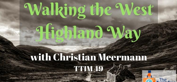 TTIM 49 – Christian Meermann