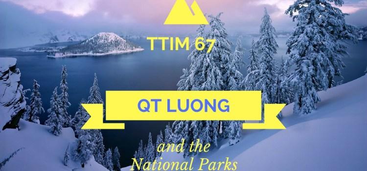 TTIM 67 – QT Luong