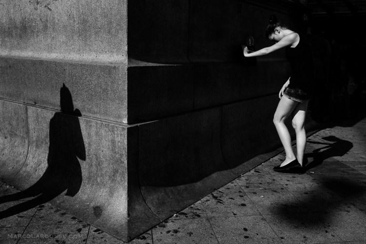 Marco Larousse Street Portfolio 8