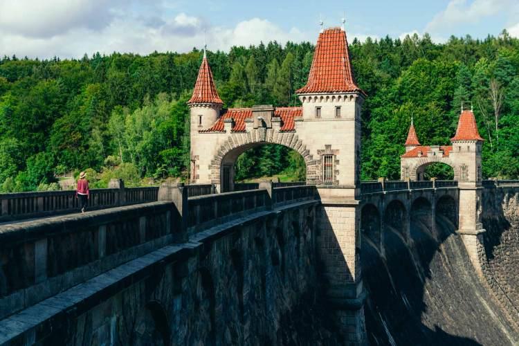 Bridge-Near-Kuks-2
