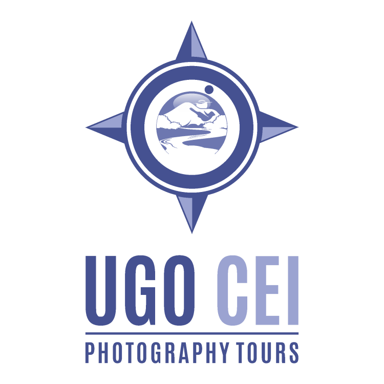 Ugo Cei Photography Tours